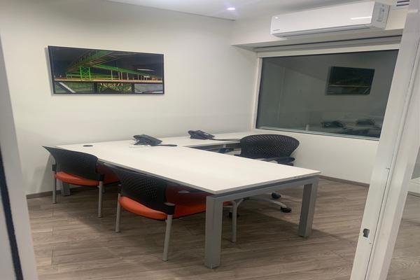 Foto de oficina en renta en vasconcelos , zona jerónimo siller, san pedro garza garcía, nuevo león, 20456648 No. 03