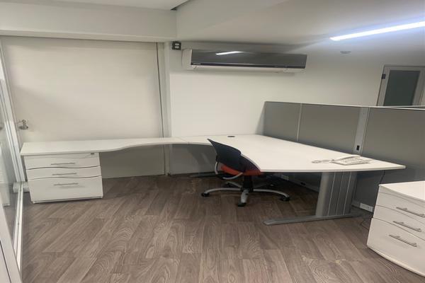Foto de oficina en renta en vasconcelos , zona jerónimo siller, san pedro garza garcía, nuevo león, 20456648 No. 04