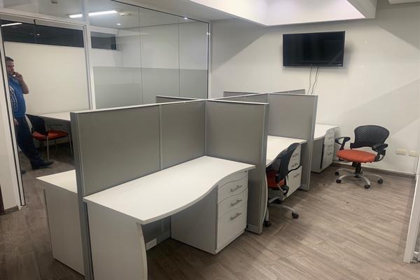 Foto de oficina en renta en vasconcelos , zona jerónimo siller, san pedro garza garcía, nuevo león, 20456648 No. 05