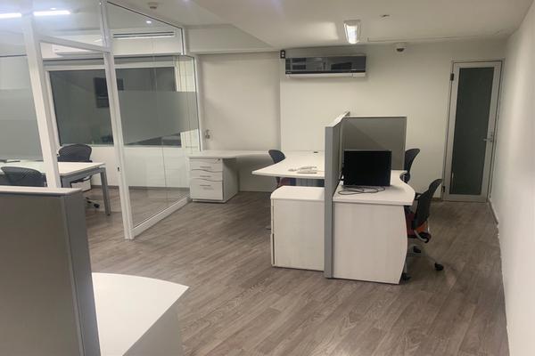 Foto de oficina en renta en vasconcelos , zona jerónimo siller, san pedro garza garcía, nuevo león, 20456648 No. 06