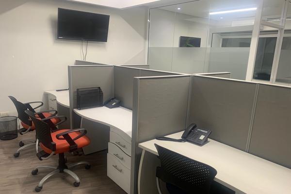 Foto de oficina en renta en vasconcelos , zona jerónimo siller, san pedro garza garcía, nuevo león, 20456648 No. 07