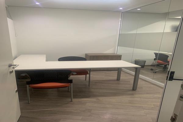 Foto de oficina en renta en vasconcelos , zona jerónimo siller, san pedro garza garcía, nuevo león, 20456648 No. 08