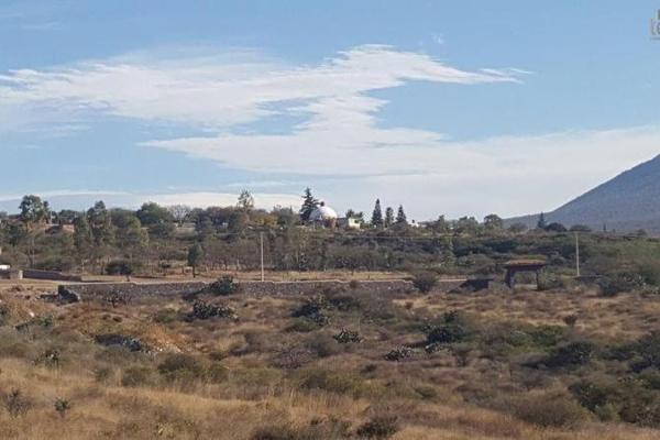 Foto de terreno habitacional en venta en  , vega de alatorre, vega de alatorre, veracruz de ignacio de la llave, 7941981 No. 03