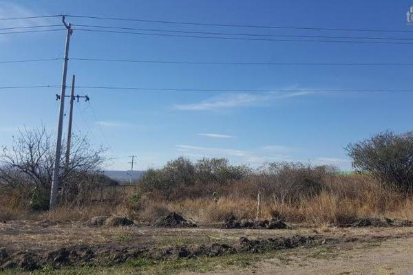 Foto de terreno habitacional en venta en  , vega de alatorre, vega de alatorre, veracruz de ignacio de la llave, 7941981 No. 05