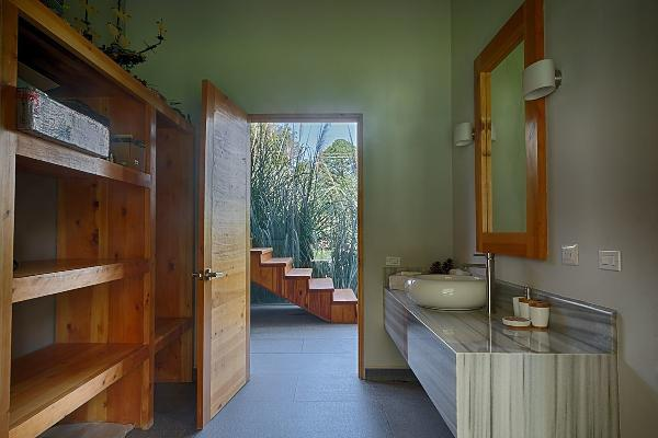 Foto de casa en venta en vega de la escondida , avándaro, valle de bravo, méxico, 5878793 No. 07