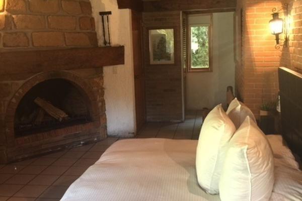 Foto de casa en venta en vega de las fuentes , avándaro, valle de bravo, méxico, 5874648 No. 07