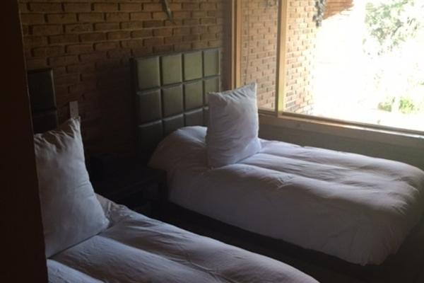 Foto de casa en venta en vega de las fuentes , avándaro, valle de bravo, méxico, 5874648 No. 08