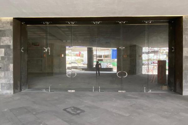 Foto de local en renta en vega del arroyo torre tangente 52, lomas del tecnológico, san luis potosí, san luis potosí, 16241706 No. 05