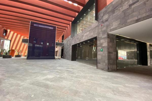 Foto de local en renta en vega del arroyo torre tangente 52, lomas del tecnológico, san luis potosí, san luis potosí, 16241706 No. 09