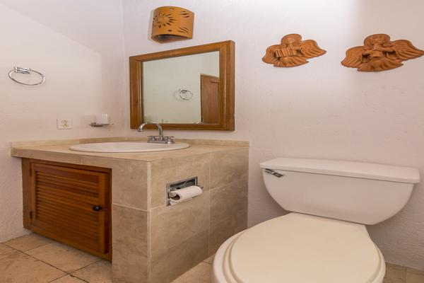 Foto de casa en condominio en venta en vega del ciprés , avándaro, valle de bravo, méxico, 8900747 No. 13
