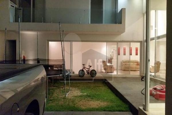 Foto de casa en renta en vega del monte , lomas del tecnológico, san luis potosí, san luis potosí, 5712630 No. 06