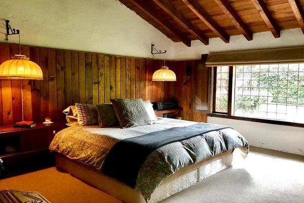 Foto de casa en venta en vega del valle , avándaro, valle de bravo, méxico, 6152919 No. 07