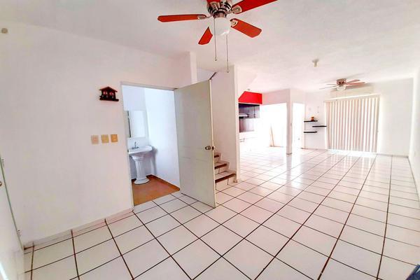 Foto de casa en venta en vegas , las vegas ii, boca del río, veracruz de ignacio de la llave, 0 No. 04