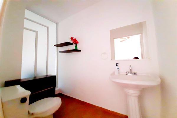 Foto de casa en venta en vegas , las vegas ii, boca del río, veracruz de ignacio de la llave, 0 No. 06