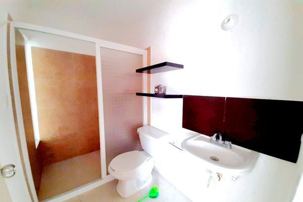 Foto de casa en venta en vegas , las vegas ii, boca del río, veracruz de ignacio de la llave, 0 No. 09