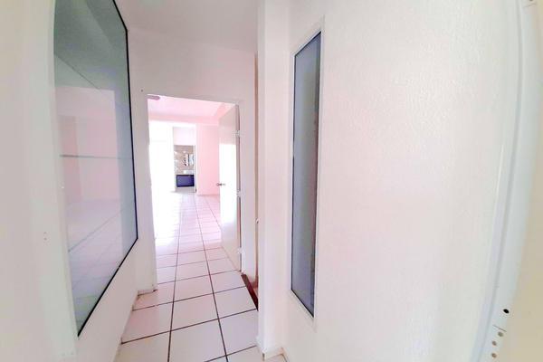 Foto de casa en venta en vegas , las vegas ii, boca del río, veracruz de ignacio de la llave, 0 No. 10