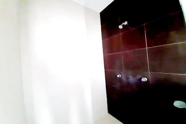 Foto de casa en venta en vegas , las vegas ii, boca del río, veracruz de ignacio de la llave, 0 No. 16