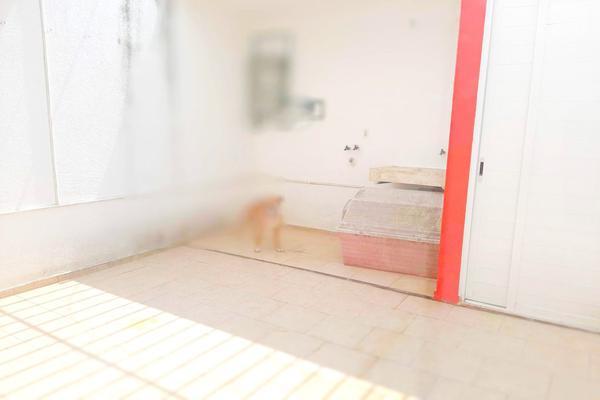 Foto de casa en venta en vegas , las vegas ii, boca del río, veracruz de ignacio de la llave, 0 No. 17