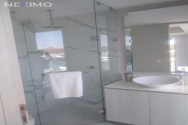 Foto de departamento en venta en vela 205, marina vallarta, puerto vallarta, jalisco, 7509454 No. 05