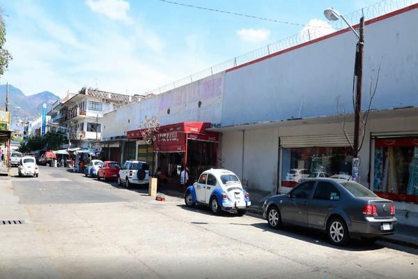 Foto de terreno comercial en venta en velázquez de león , acapulco de juárez centro, acapulco de juárez, guerrero, 18390933 No. 02