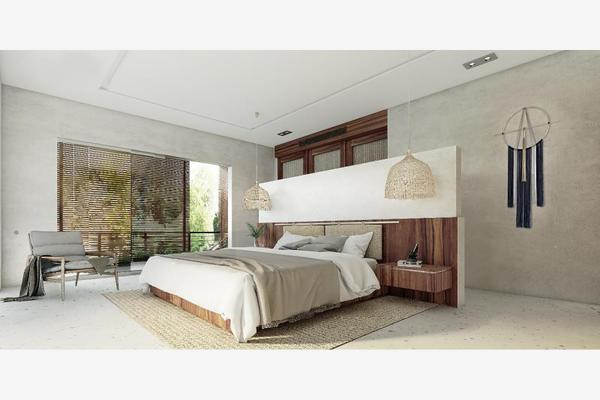 Foto de departamento en venta en veleta 14, tulum centro, tulum, quintana roo, 10195656 No. 11