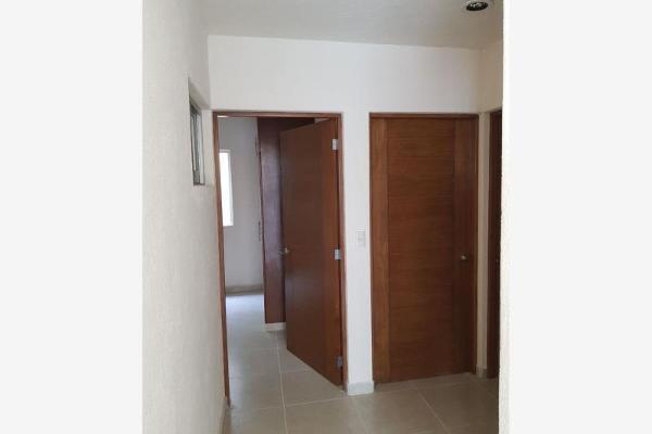 Foto de departamento en venta en venados ., club deportivo, acapulco de juárez, guerrero, 5354445 No. 08