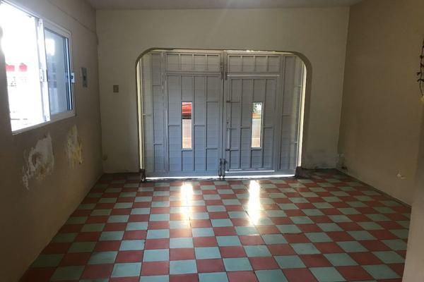 Foto de casa en venta en vendrell , primero de mayo, veracruz, veracruz de ignacio de la llave, 10024048 No. 02