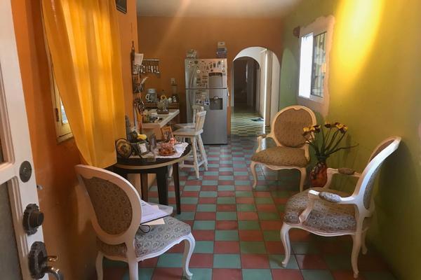 Foto de casa en venta en vendrell , primero de mayo, veracruz, veracruz de ignacio de la llave, 10024048 No. 03