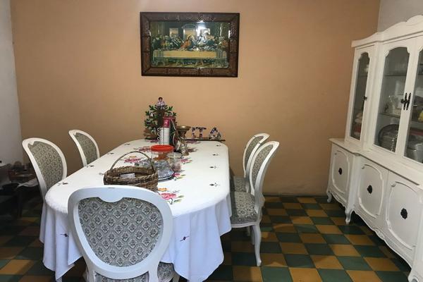 Foto de casa en venta en vendrell , primero de mayo, veracruz, veracruz de ignacio de la llave, 10024048 No. 04