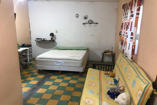 Foto de casa en venta en vendrell , primero de mayo, veracruz, veracruz de ignacio de la llave, 10024048 No. 06