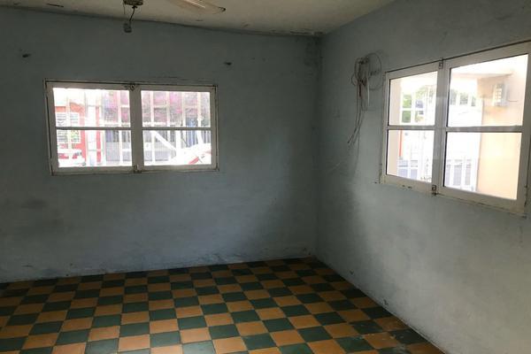 Foto de casa en venta en vendrell , primero de mayo, veracruz, veracruz de ignacio de la llave, 10024048 No. 10