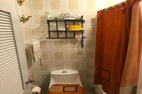 Foto de casa en venta en vendrell , primero de mayo, veracruz, veracruz de ignacio de la llave, 10024048 No. 11