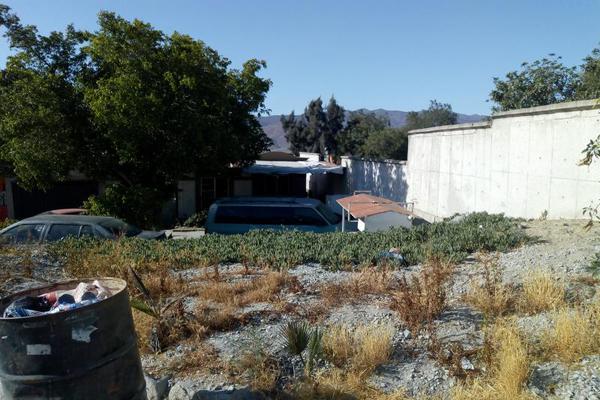 Foto de casa en venta en venecia, privada venecia 22129-f, villa fontana xi, tijuana, baja california, 5873617 No. 02