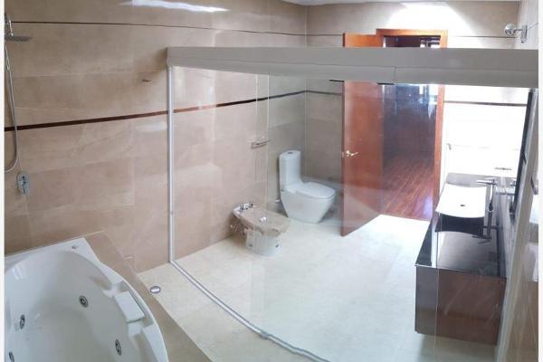 Foto de casa en venta en veneto 1, lomas de angelópolis, san andrés cholula, puebla, 5313999 No. 06