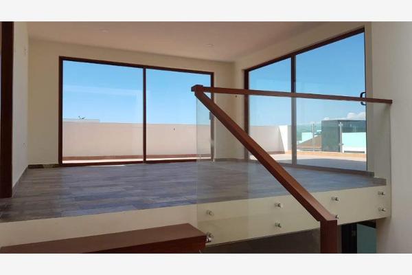 Foto de casa en venta en veneto 1, lomas de angelópolis, san andrés cholula, puebla, 5313999 No. 08
