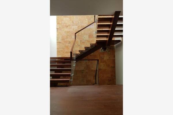 Foto de casa en venta en veneto 1, lomas de angelópolis, san andrés cholula, puebla, 5313999 No. 14