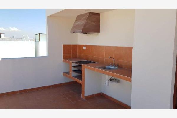 Foto de casa en venta en veneto 1, lomas de angelópolis, san andrés cholula, puebla, 5313999 No. 01