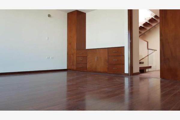 Foto de casa en venta en veneto 1, lomas de angelópolis, san andrés cholula, puebla, 5313999 No. 10