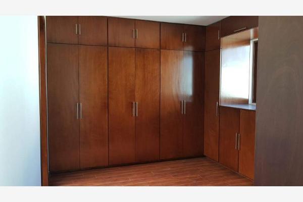 Foto de casa en venta en veneto 1, lomas de angelópolis, san andrés cholula, puebla, 5313999 No. 11