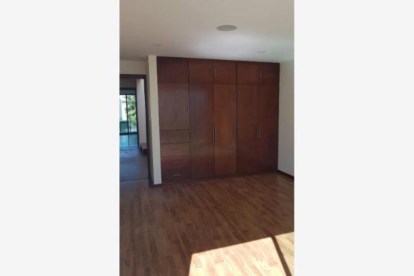 Foto de casa en venta en veneto 1, lomas de angelópolis, san andrés cholula, puebla, 5313999 No. 12