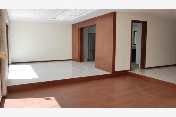 Foto de casa en venta en veneto 1, lomas de angelópolis, san andrés cholula, puebla, 5313999 No. 13