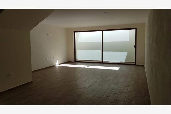 Foto de casa en venta en veneto 1, lomas de angelópolis, san andrés cholula, puebla, 5313999 No. 15