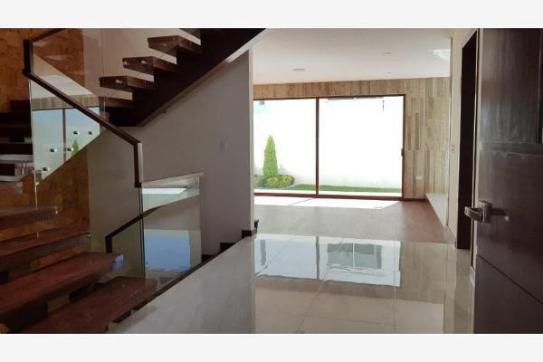 Foto de casa en venta en veneto 1, lomas de angelópolis, san andrés cholula, puebla, 5313999 No. 17