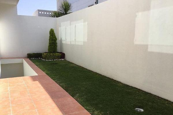 Foto de casa en venta en veneto 1, lomas de angelópolis, san andrés cholula, puebla, 5413088 No. 06