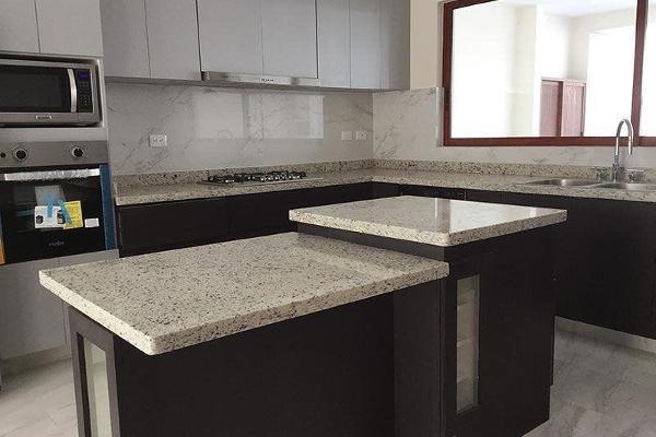 Foto de casa en venta en veneto 1, lomas de angelópolis, san andrés cholula, puebla, 5413088 No. 08