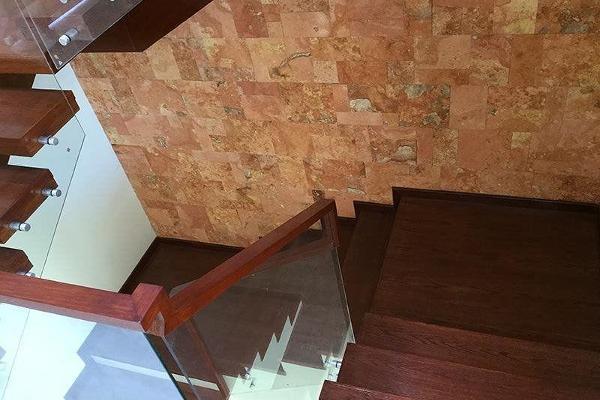 Foto de casa en venta en veneto 1, lomas de angelópolis, san andrés cholula, puebla, 5413088 No. 11