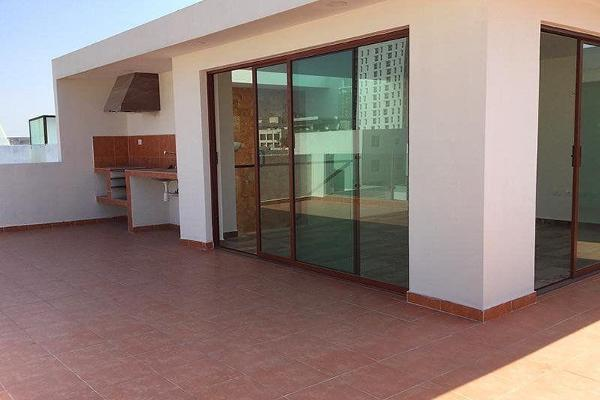 Foto de casa en venta en veneto 1, lomas de angelópolis, san andrés cholula, puebla, 5413088 No. 14