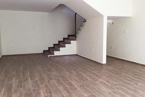 Foto de casa en venta en veneto 1, lomas de angelópolis, san andrés cholula, puebla, 5413088 No. 16
