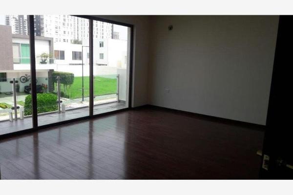 Foto de casa en venta en veneto 1, lomas de angelópolis, san andrés cholula, puebla, 5413088 No. 17