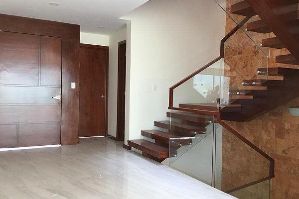 Foto de casa en venta en veneto 1, lomas de angelópolis, san andrés cholula, puebla, 5413088 No. 15